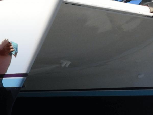 international_yacht_paint