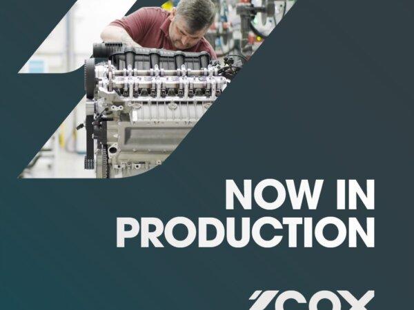 eustathiou-diesel-cox-production