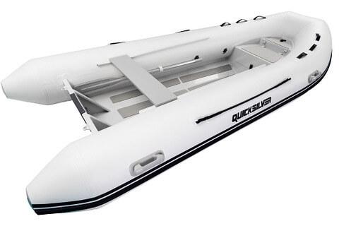 ALU-RIB 270 / 290/ 320