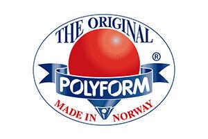 Polyform