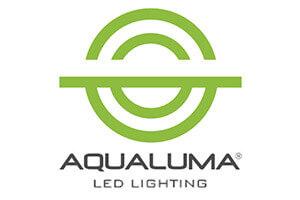 Aqualuma