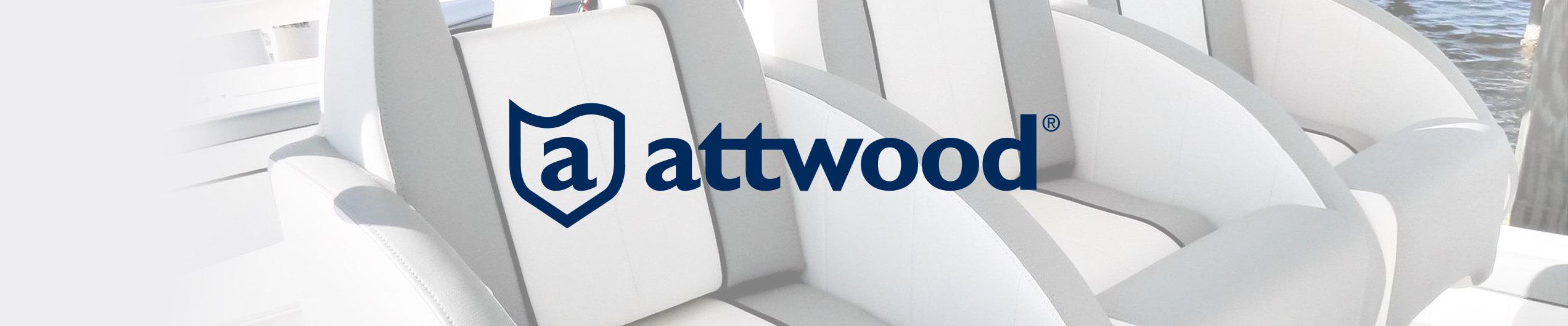 attwood header