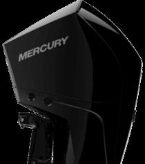 Merucry FourStroke