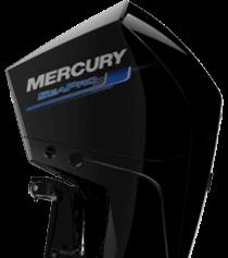 Mercury SeaPro